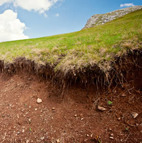 soil-erosion-home-tile