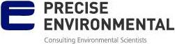 Precise Environmental